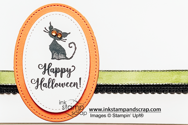 quick-and-easy-halloween-card
