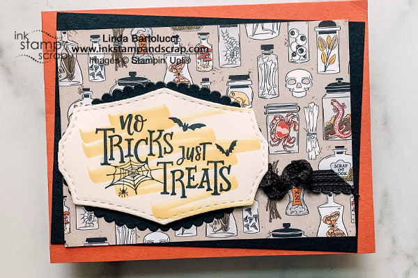 tilted-layers-quick-halloween-card