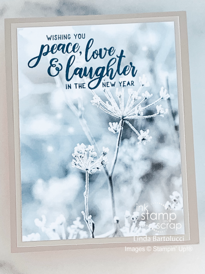 Simple Solutions to Step Up your Handmade Greeting Cards