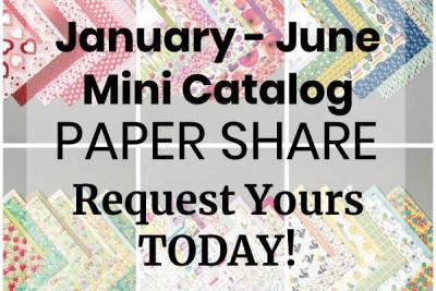 january-june-paper-share