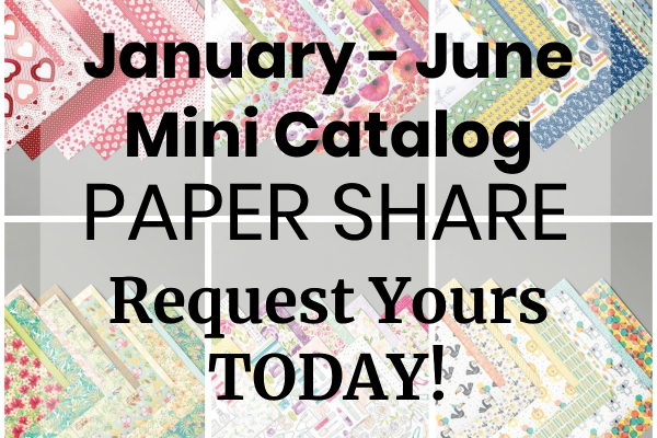 paper share january 2020