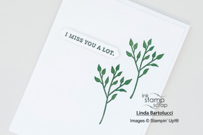 elegant-simple-greeting-card-with-fms145