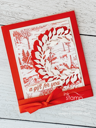 how to purchase a stampin up gift certificate
