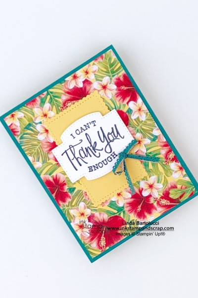tropical-oasis-thank-you-card