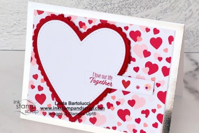 clean-and-simple-valentine-card