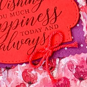 wishing-happiness-handmade-card