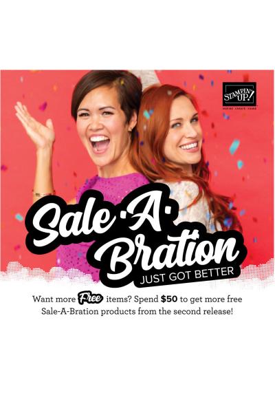 2020-sab-catalog-cover