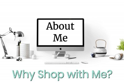 about-me-why-shop-with-me