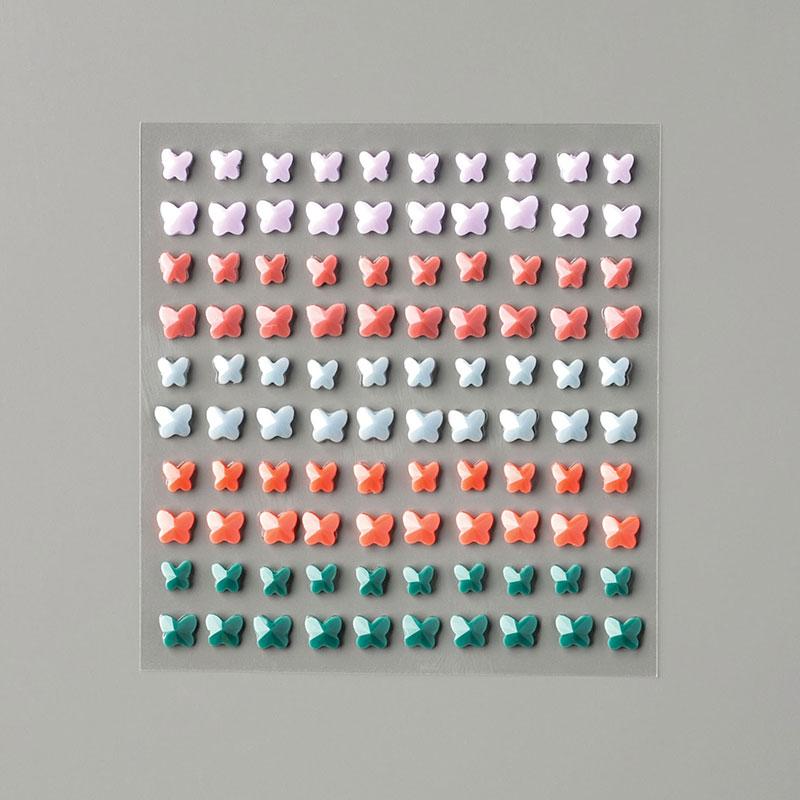 butterfly-gems