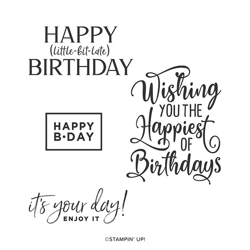 happiest-of-birthdays