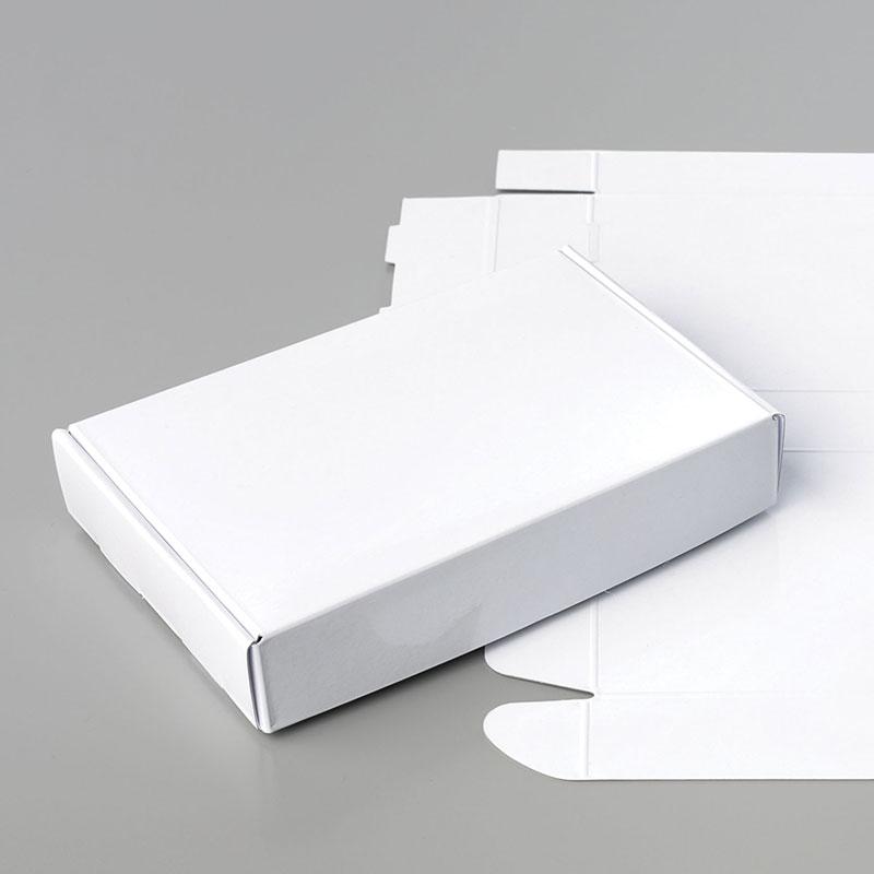 mini-paper-pumpkin-boxes