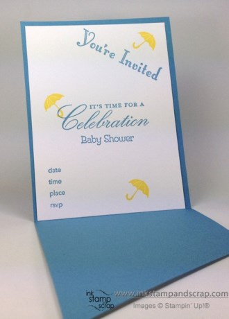 baby-shower-invitation-open